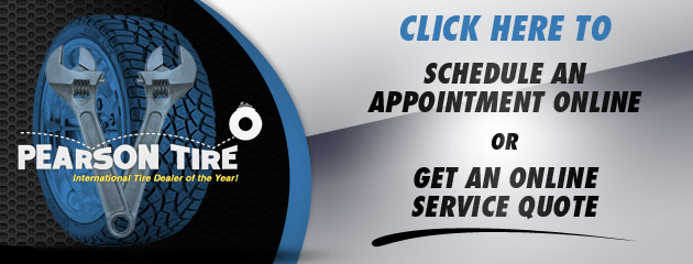 Schedule or get quote