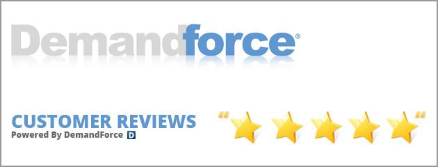 DemandForce Reviews