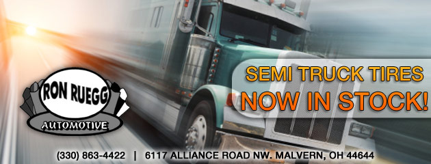 Compare Semi Truck Tires at SHOP.COM - Shop Smart, Save Big with