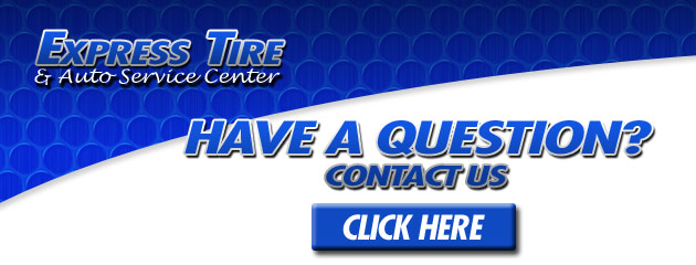 Contact Us Slider