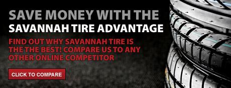 Savannah - Default