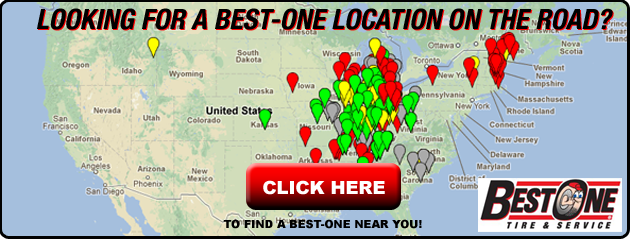 Best-one-locations-slider