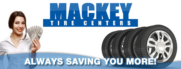 Mackey Tire Centers_Coupons Specials