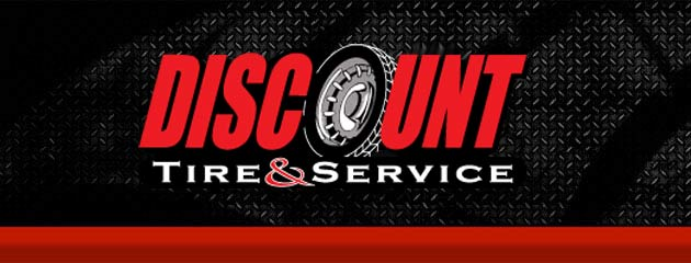 Discount Tire & Service