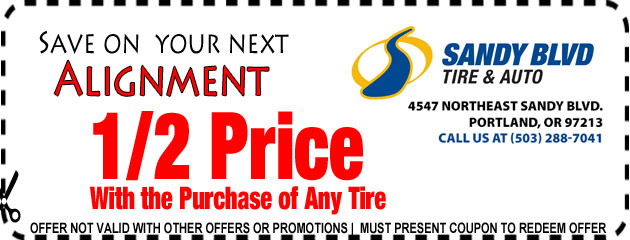 Save on next Alignment