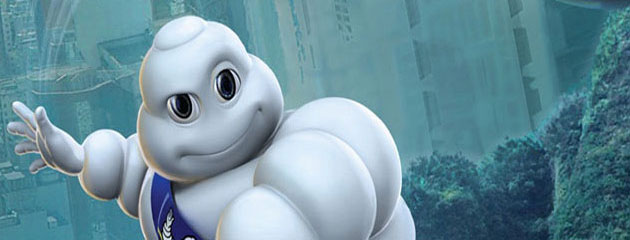 Zeller_Michelin Man