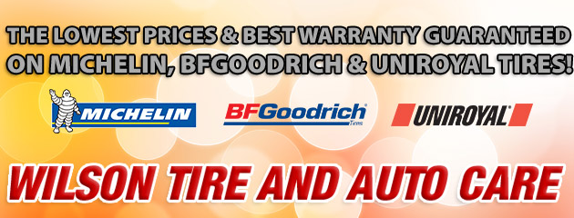 Lowest Prices and Best Warranty Guaranteed