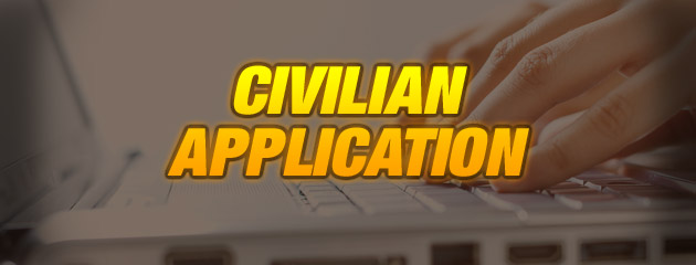 Civilian Application