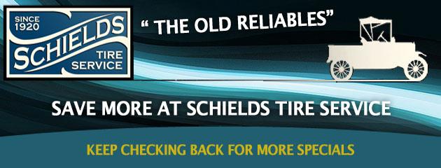 Schields_Coupons Specials