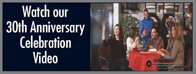 Video - 30th Anniversary