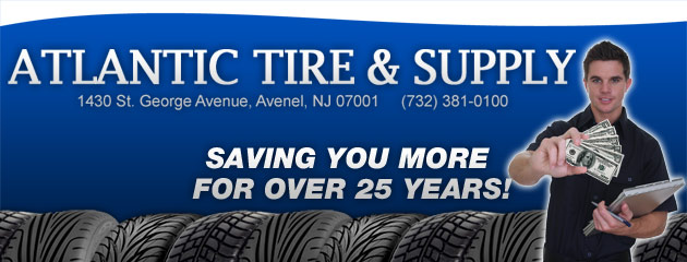Atlantic Tire & Supply_Coupons Specials
