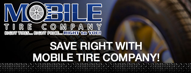 Mobile Tire Company_Coupons Specials