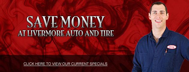 Livermore Auto_Coupon Specials
