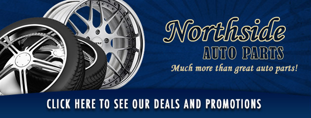 Check Out Our Deals