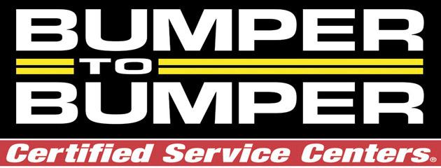 Dennis Automotive Bumper to Bumper