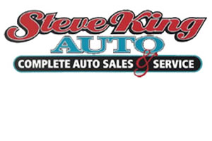 Steve King Auto Sales & Service