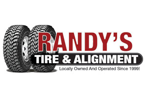 Randy's Tire & Alignment