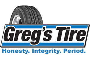 Greg's Tire & Service Center