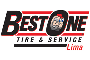 Best-One Tire & Service of Bryan