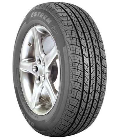 Tire  on Details For Delta Delta Esteem Plus Tr   Steve Shannon Tire   Auto